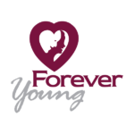 logo-n-forever-young