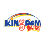 logo-n-kingdom-kids