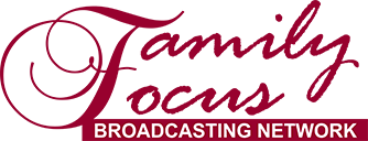Family Focus Broadcasting Network