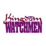 logo-n-kw