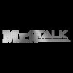 logo-n-mentalk
