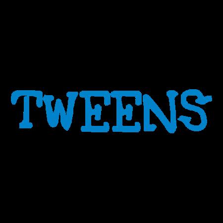 logo-n-tweens