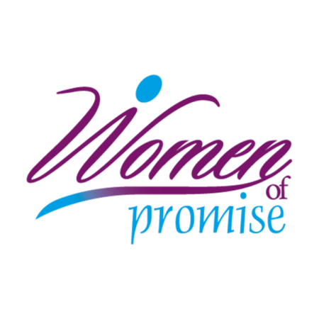 logo-n-wop
