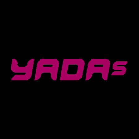 logo-n-yadas